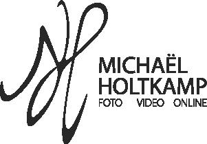 Holtkamp Fotografie